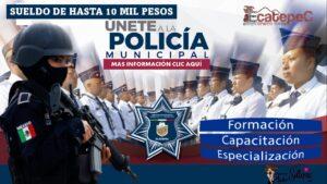 unete-a-la-policia-municipal-con-sueldo-de-hasta-10-mil-pesos
